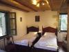 separate master bedroom