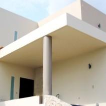 Villa ad Aroni
